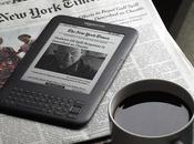 Amazon étend prêt livres numériques bibliothèques