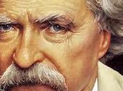 101e anniversaire mort Mark Twain