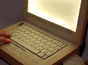 Etats-Unis ebooks progressent tandis papier décline