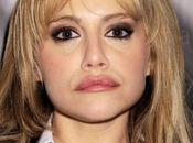 Look Mardi: Brittany Murphy