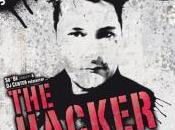 Hacker Rouen février