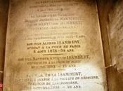 Francois-andre isambert precuseur abolitionniste