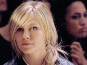 Kirsten Dunst cure désintox