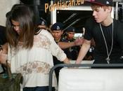 Justin Bieber Selena Gomez Enfin réunis (Vidéo)