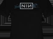 L'industrie disque selon Trent Reznor