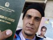 Migrants tunisiens France envisage suspendre accords Schengen