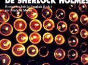 Mandala Sherlock Holmes, Jamyang Norbu