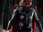 [Buzz] Thor parodie virale Volswagen Passat avec Dark Vador