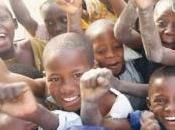 Journée mondiale PALUDISME 2011: tiers fonds manquent encore Roll Back Malaria