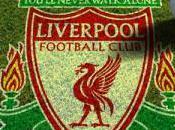 Liverpool Recrutement massif