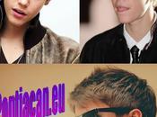 Justin Bieber Montage Reportage (Vidéo)