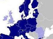 Qu'est-ce l'espace Schengen