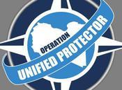OTAN Libye simple boîte outils