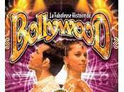 fabuleuse histoire Bollywood