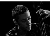 Jean-Philippe Viret jazz magie blanche