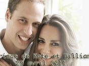 Vidéo Youtube Cérémonie mariage direct
