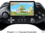 Nintendo officialise nouvelle console pour l'E3