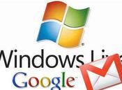 Emailing Gmail Hotmail renforcent leurs filtres anti-spam