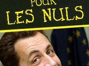 Sarkozy, bricoleur Schengen