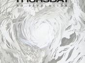 Thursday Devolucion