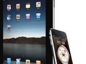 Samsung attaque Apple rigole