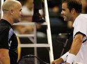 Sampras voit Potro futur tennis mondial