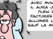 France Télécom s'immole