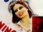 203. Lubitsch Ninotchka