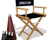 relation scénariste/réalisateur: table ronde