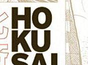 Hokusai Shôtarô Ishinomori