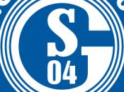 légende, Schalke Ralf Veltins