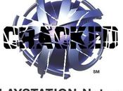 [PS3] Hack Sony s'explique partie