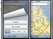 locationgate Apple nous tout!