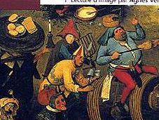 Louis-Ferdinand Céline, Voyage bout nuit