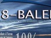 Croisières baleines Tadoussac Achat ligne