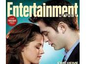 diffuse nouvelles photos Breaking Dawn