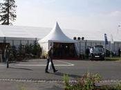idées sortie dans Manche (50) pour juin 2011