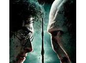 "CINEMA: NEED TRAILER ""Harry Potter 7.2"""