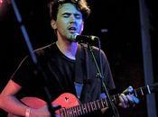 Concert Cass McCombs Barcelone