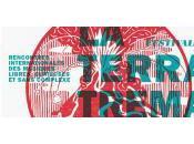 5ème édition festival Terra Trema