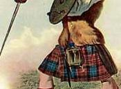 MacDonald Glencoe, géants Fingal