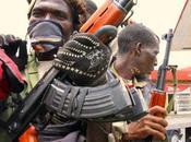 Règlements comptes sanglants Abidjan