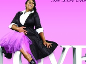 [Gospel Zone] Burrell Sweeter