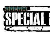 moment: SOCOM Special Forces