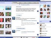 Applications iPad gratuites pour utiliser Facebook
