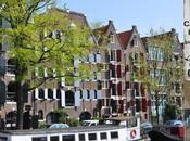 Dossier d'Amsterdam
