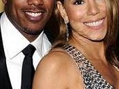 Mariah Carey donne naissance jumeaux