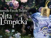 Gagnez nouveau parfum Lolita Lempicka…!