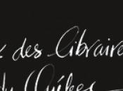 Prix libraires Québec 2011