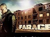 Farage Neoklash Kilam Sang Froid] banc tess (0000)